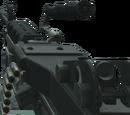 M249 SAW/Attachments