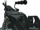 Category:Call of Duty: Black Ops 4 Attachments | Call of Duty Wiki