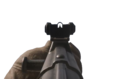 MP44 Sights MWR.png