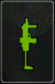 MP7 Inventory MW3DS