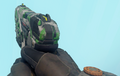 MR6 First Person Verde Camouflage BO3.png