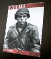 Magazine CoD WWII