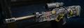 RSA Interdiction Gunsmith model BO3.png