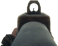 SPAS-12 iron sights BOII.png
