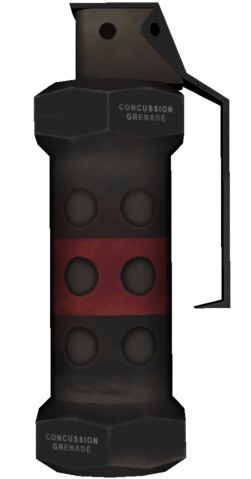 File:Stun Grenade model MW2.png