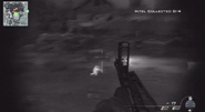 Thermal Vision Goggles Light Em Up MW3
