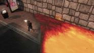 Uprising Magma 5
