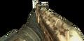 AK47 Sahara BOII.png