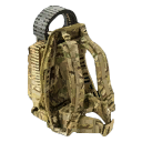Ammo Pack Menu Icon BOII