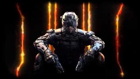 Call of Duty Black Ops III OST - Cold Hard Cash (feat