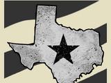 Daleko od Teksasu