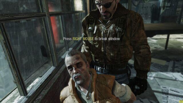 File:Daniel Clarke Interrogation BO.jpg