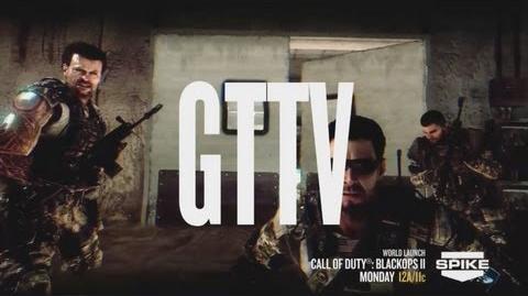 Darkeffect777/Мировой запуск Call of Duty: Black Ops 2