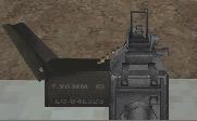 M1919 DS