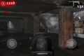 MP40 Iron Sights CODZ.PNG