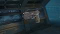 MR6 Gunsmith model Quickdraw BO3.png