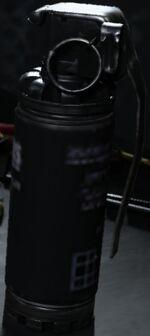MW Световая граната