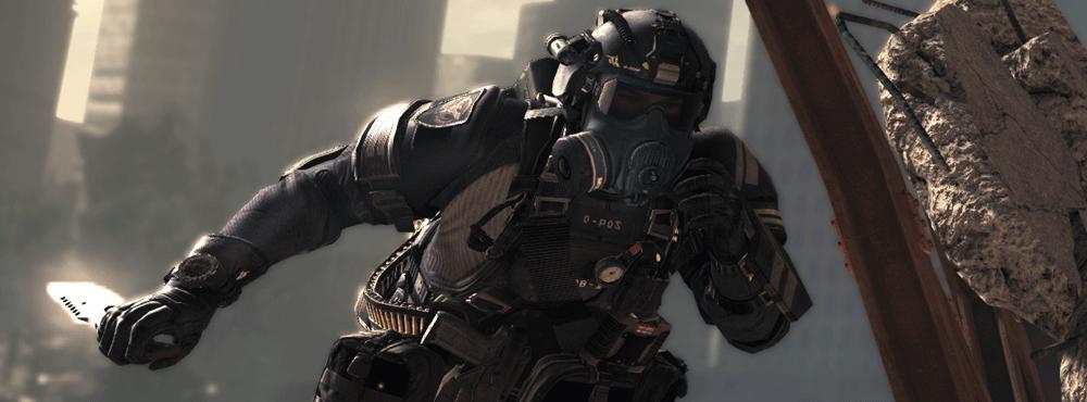 Maniac Call Of Duty Wiki Fandom