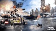 Multiplayer Reveal Promo9 Crossroads BOCW