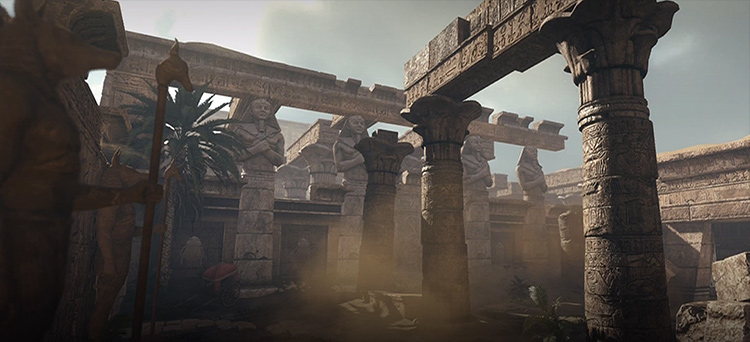 Pharaoh | Call of Duty Wiki | FANDOM powered by Wikia