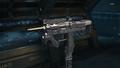 Pharo Gunsmith model Extended Mags BO3.png