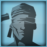 Call of Duty: Black Ops Achievements and Trophies