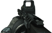 Striker Holographic Sight MW3