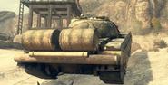 T-62 Back BOII