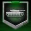 TheBog Trophy Icon MWR
