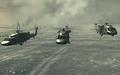 UH-60s Goalpost MW3.png