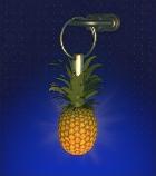 Крутая пальма иконка