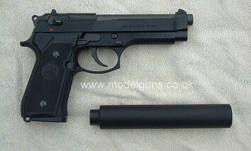 Berettasil2