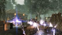CODWW ZombieSwamp 3