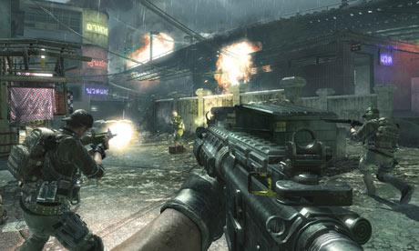 File:Call-of-Duty-Modern-Warfa-007.jpg