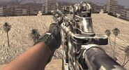 Cod4mwm4a1digital