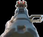 KN-44 iron sights BO3