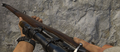 Lee Enfield Inspect 2 WWII.png