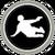 Low Rider Gun Perk Icon IW