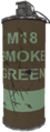 M18 smoke grenade green WaW.png