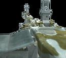 M60E4/Camouflage