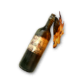 Molotov menu icon WWII.png