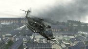 Pave Low 3.