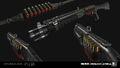 Rack-9 Smoothbore 3D model concept IW.jpg