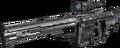 SVG-100 zpsx5scl4xo