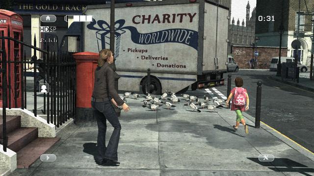 File:Sarah running towards truck bomb Davis Family Vacation MW3.png