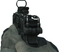 Skorpion Red Dot Sight MW3.png