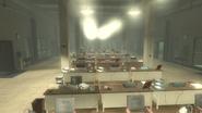 Офисное помещение в Пентаноле