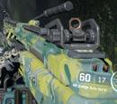 48 Dredge/Camouflage