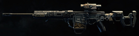Auger DMR menu icon BO4