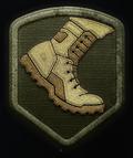 Call of Duty Black Ops 4 Перк Легковес